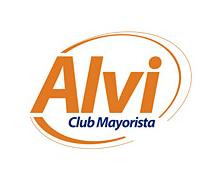 Logo-Directorio-Alvi