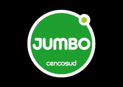 jumbo-logo-preload